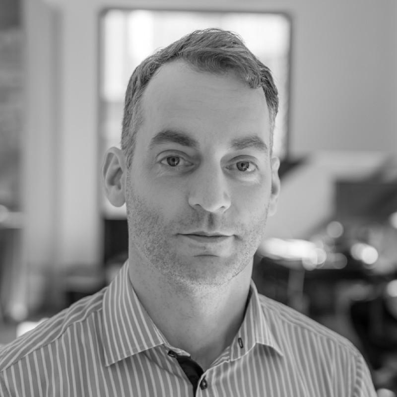 Peter Weibull