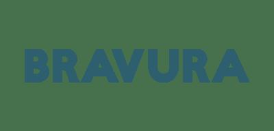 Bravura - Investor