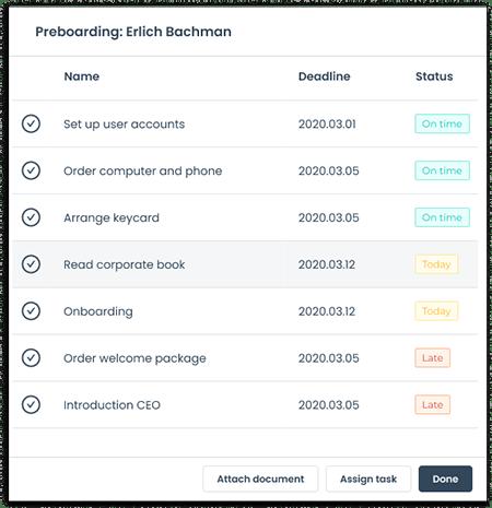 workflow-assign-tasks